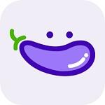 茄子成版人视频app无限制破解版