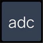 adc影院视频app最新版