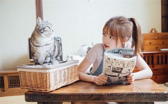 猫咪破解版百度网盘下载:猫咪社区永久vip破解版app最新版本百度网盘资源