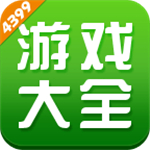 4399盒子app