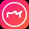 美图秀秀官方正版app