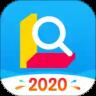 金山词霸最新版app