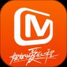 芒果TV视频播放器