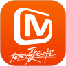 芒果TV视频app
