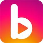 bb美女直播app