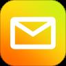 QQ邮箱app官方版