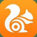 UC浏览器app免费版