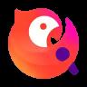 腾讯全民K歌app