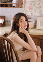 九秀直播app下载
