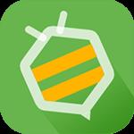 蜜蜂视频app播放器