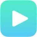 天马影视app安卓版