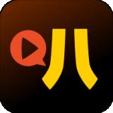 微叭短视频app