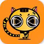 汤姆影院app