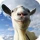 模拟山羊手机版下载